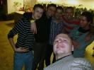Dancing 2008_153