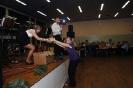 Dancing 2008_154
