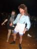 Dancing 2008_155