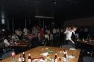 Dancing 2008_156