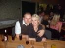 Dancing 2008_157