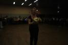 Dancing 2008_158