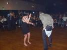 Dancing 2008_15
