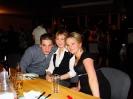 Dancing 2008_160