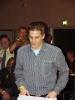 Dancing 2008_161