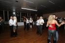 Dancing 2008_162