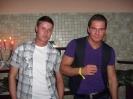 Dancing 2008_163