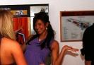 Dancing 2008_164