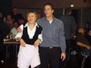 Dancing 2008_166