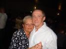 Dancing 2008_167