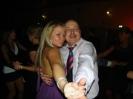 Dancing 2008_16