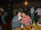 Dancing 2008_17