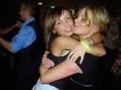 Dancing 2008_19