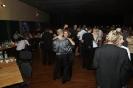 Dancing 2008_20