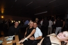 Dancing 2008_21