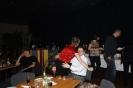 Dancing 2008_22