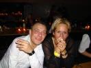 Dancing 2008_23