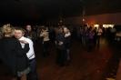 Dancing 2008_24