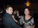 Dancing 2008_25
