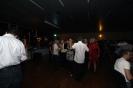 Dancing 2008_26