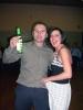 Dancing 2008_27