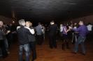 Dancing 2008_28