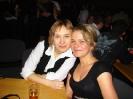 Dancing 2008_29