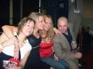 Dancing 2008_2