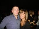 Dancing 2008_30