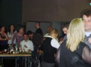 Dancing 2008_34