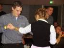 Dancing 2008_35