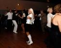 Dancing 2008_36