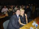 Dancing 2008_3