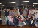 Dancing 2008_40