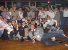 Dancing 2008_42