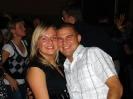Dancing 2008_43