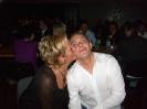 Dancing 2008_44