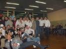 Dancing 2008_45