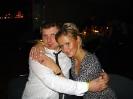Dancing 2008_46