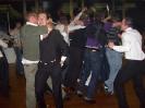 Dancing 2008_47