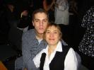 Dancing 2008_48