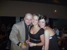 Dancing 2008_50