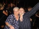 Dancing 2008_52