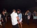 Dancing 2008_53