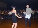 Dancing 2008_54