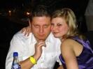 Dancing 2008_56
