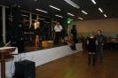 Dancing 2008_57