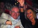 Dancing 2008_58