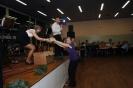 Dancing 2008_60