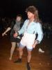 Dancing 2008_61